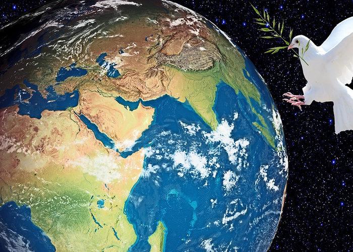 earth-1571179_1280