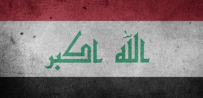 iraq-1151146_1280