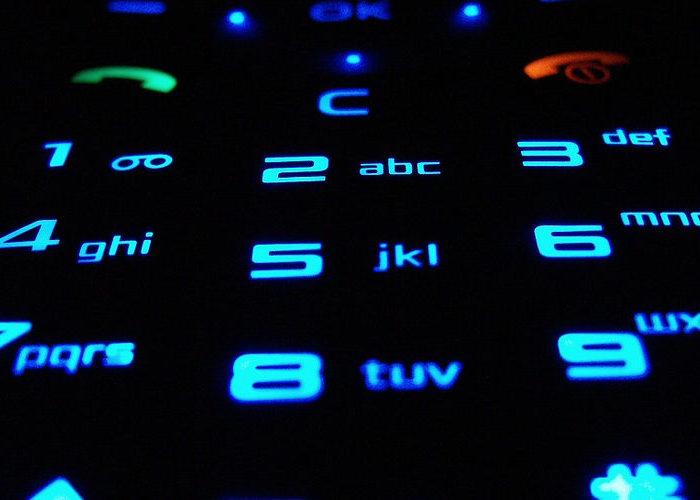 keyboard-484573_1280