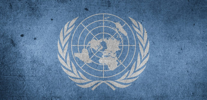 united-nations-1184119_1280