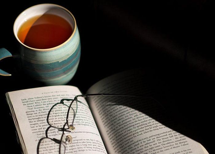 cup-of-tea-1100829_1280
