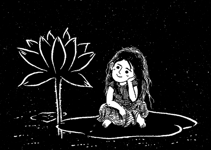 fairy-tale-1182696_1280