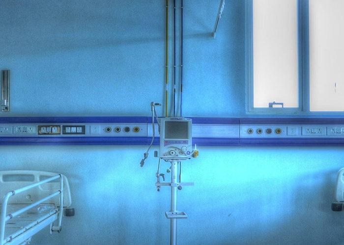 hospital-555087_1280