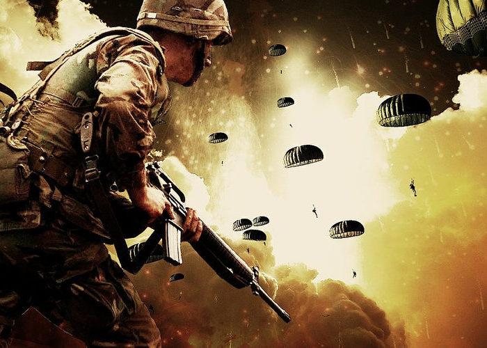 war-469503_1280