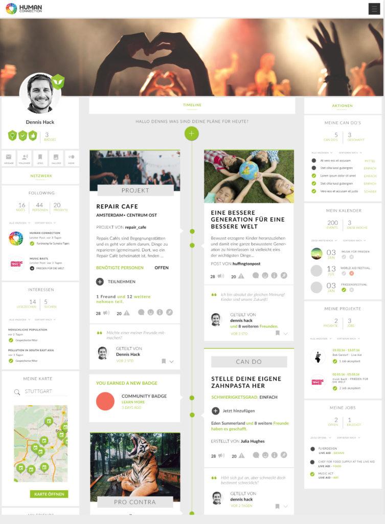 1-user-profil