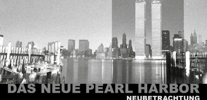 cover_pearlharbor_band_2-kopie