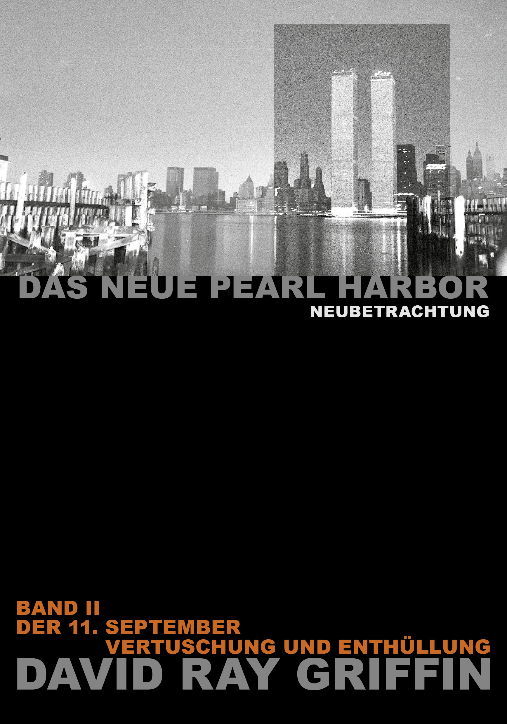 cover_pearlharbor_band_2