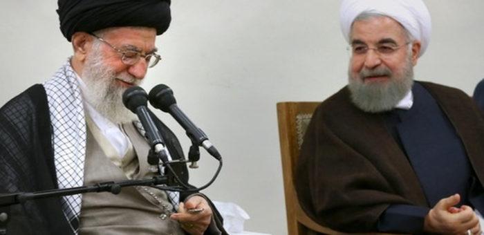 governments_yearly_ramadhan_meeting_with_ayatollah_ali_khamenei_08