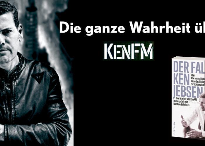 ken-facebook_02