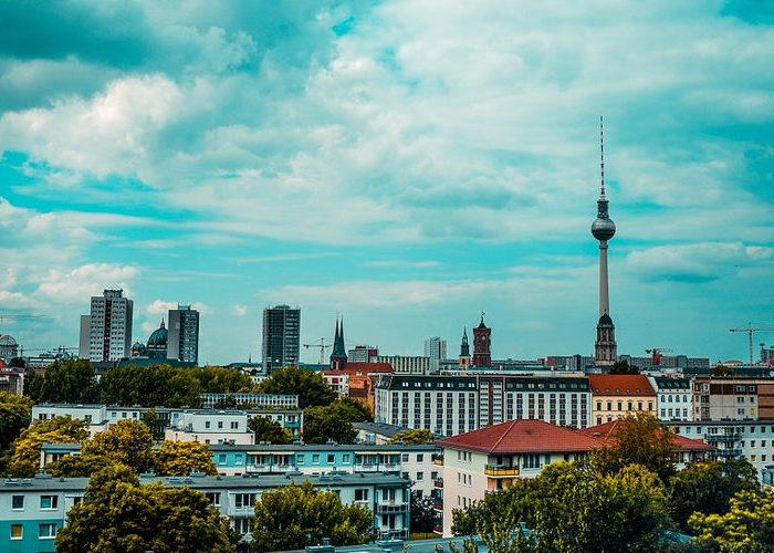 berlin-1467502_1280