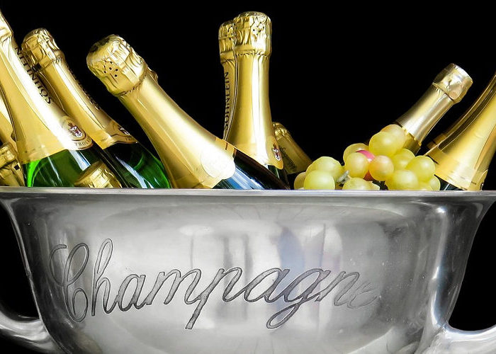 champagne-1500248_1280