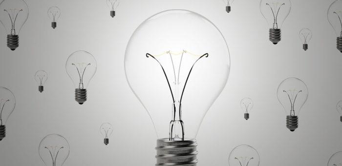 lightbulbs-1875257_1280