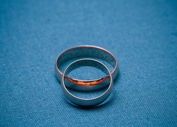 wedding-1361076_1280