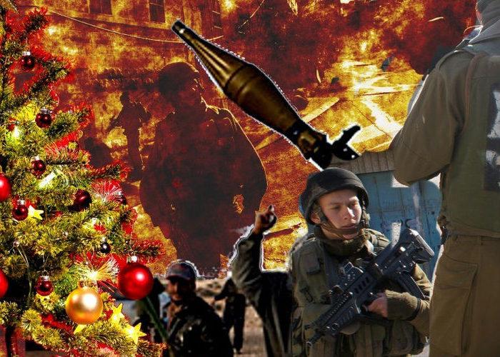 weihnachten-in-pala%cc%88stina-1