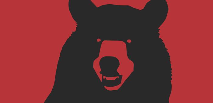 bear-1860201_1280