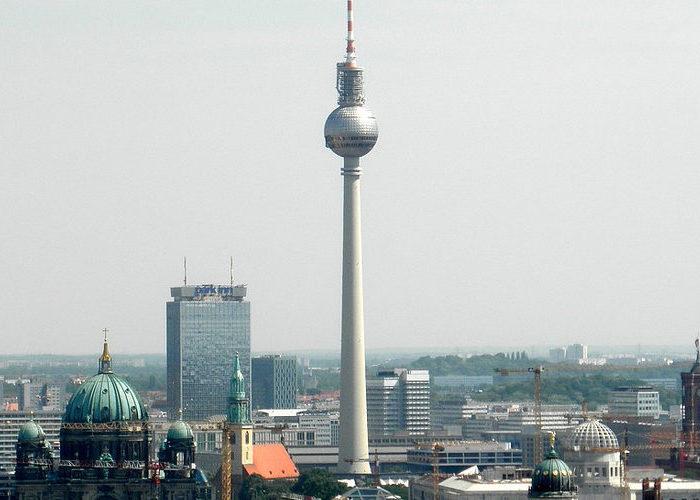 berlin-902693_1280