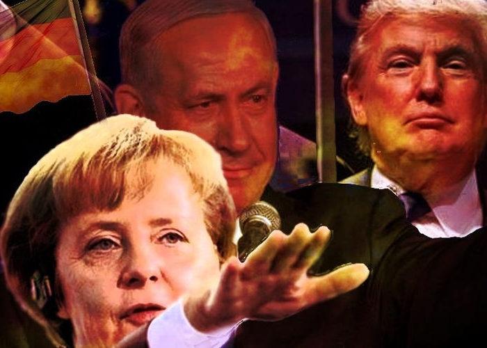 die-stunde-der-fuehrer