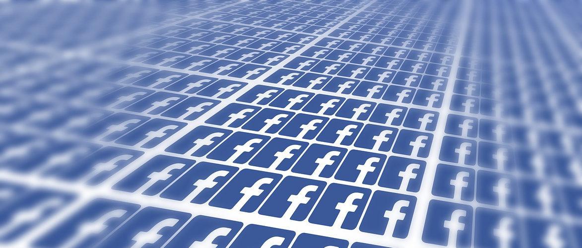 Facebook Kenfm