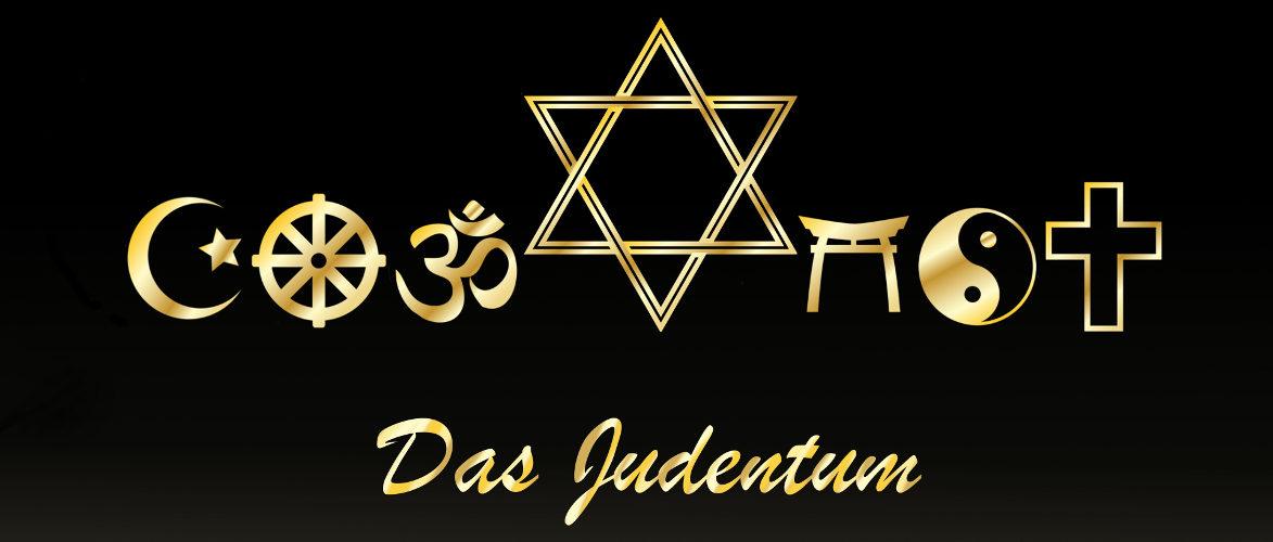 Wann Entstand Das Judentum