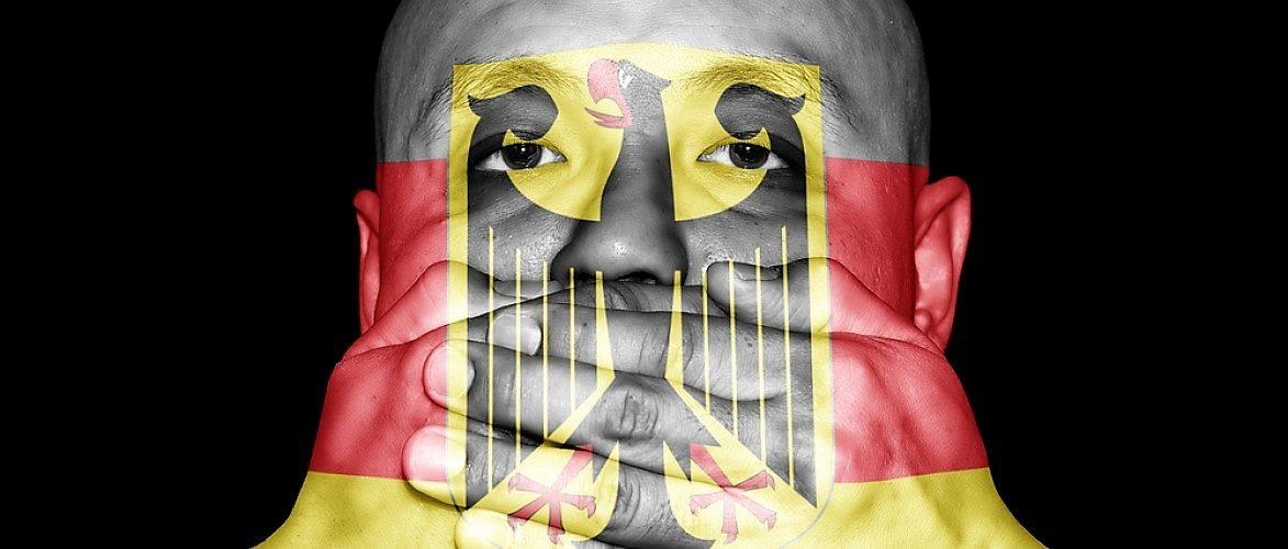 Finis Germania Download