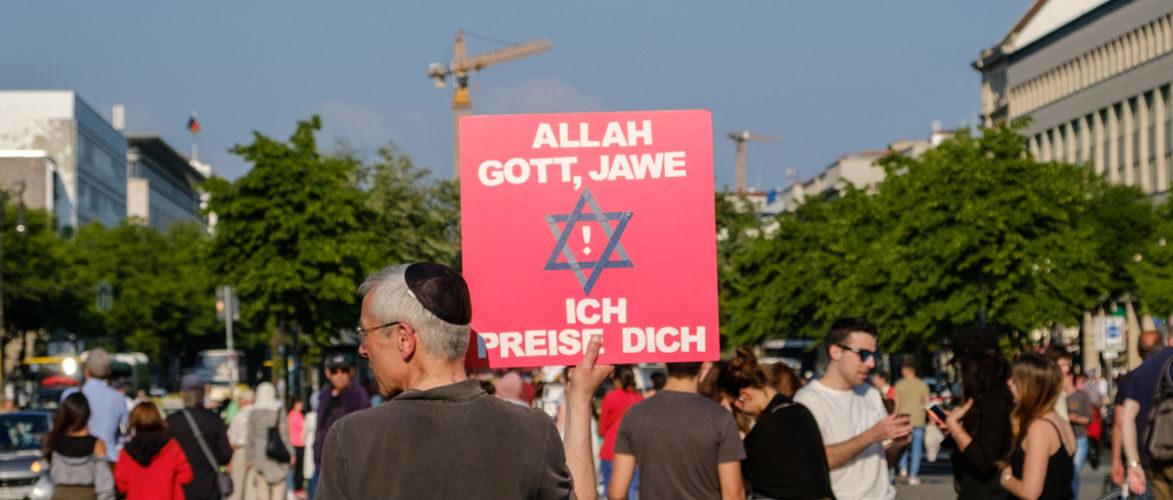 Der Bedrohte Friede Weizsacker Pdf