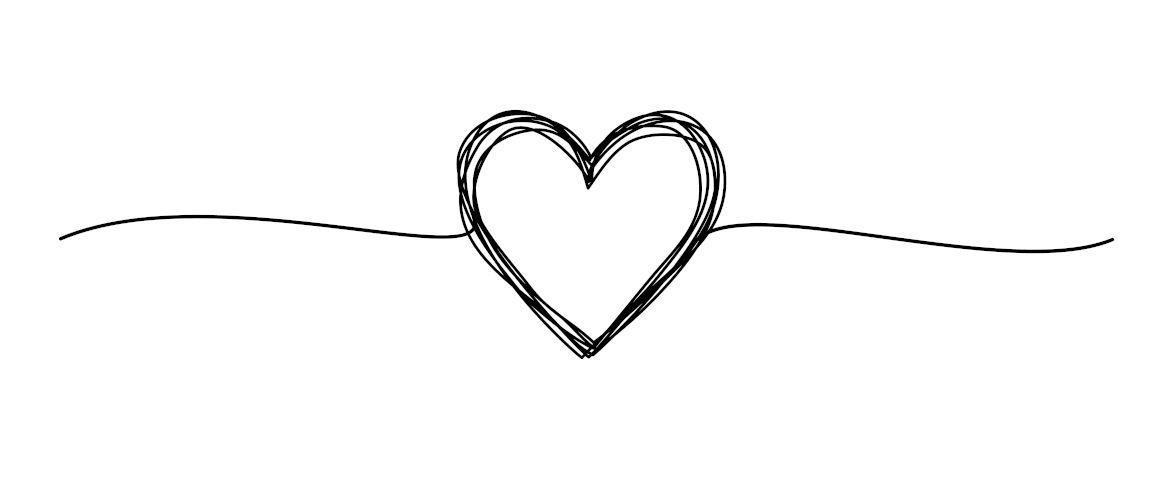 Die Liebe ist unsere stärkste Waffe | KenFM.de