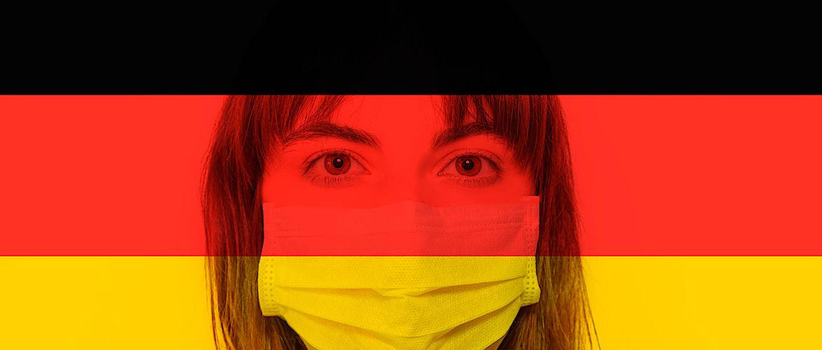 Karneval und Demokratie – sie wollen die völlige Zerstörung der zivilisierten  Gesellschaft   Von Batseba N'Diaye (Podcast)   KenFM.de