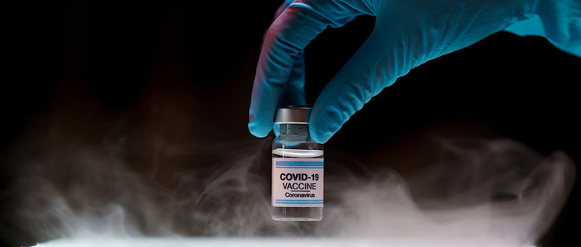 Zweifel an Wirksamkeit des Impfstoffs: Ministerium weicht aus, Medien schweigen | Von Paul Schreyer