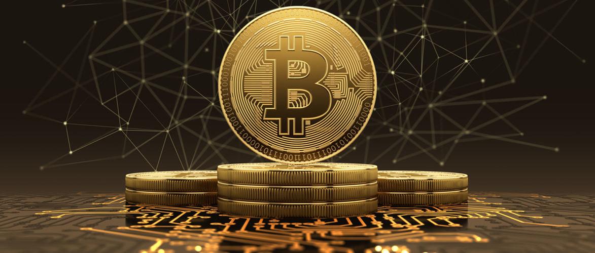 Schöne neue Bitcoin-Welt | Von Rüdiger Rauls
