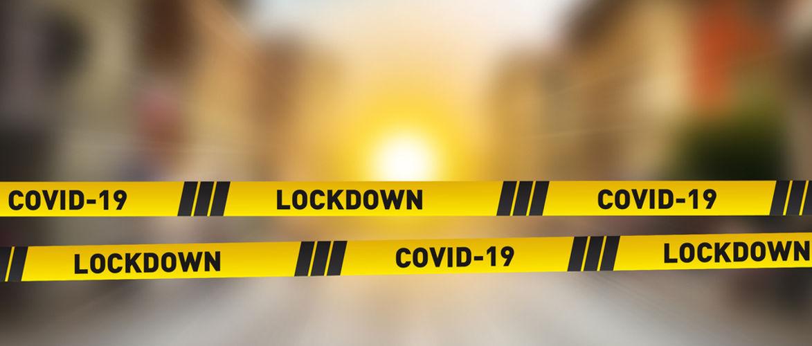 Corona-Lockdowns: Gesundheitsschädigende Politik unter dem Deckmantel der Krankheitsbekämpfung   Von Christian Kreiß   KenFM.de