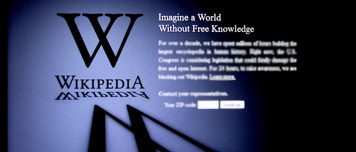 Wikipedia verliert vor Gericht – und denunziert weiter | Von Dirk Pohlmann