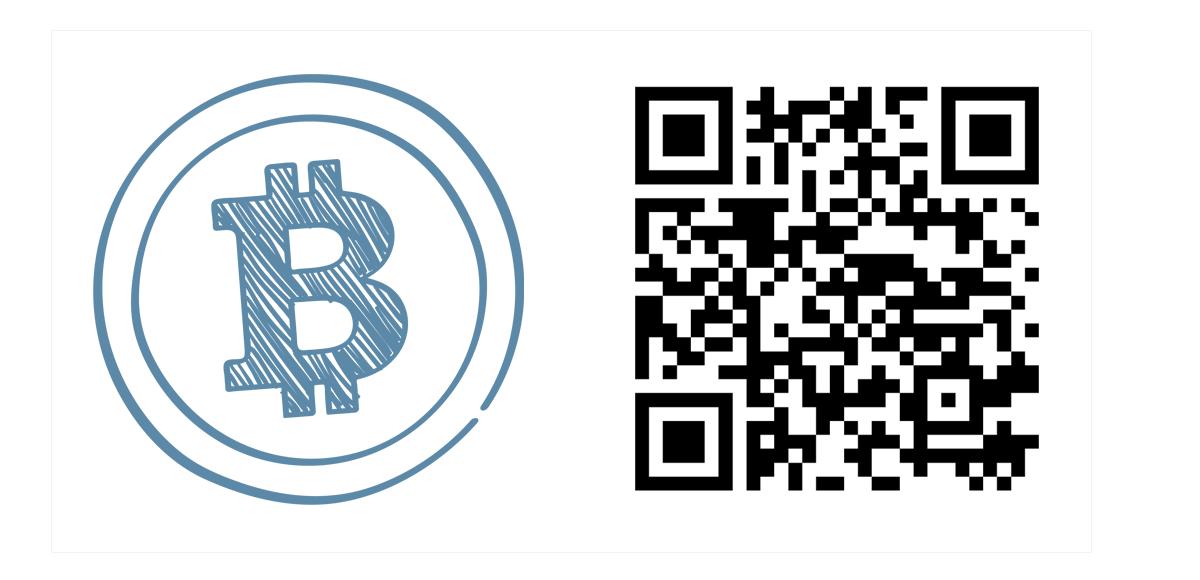 bitcoin-qr-new.png