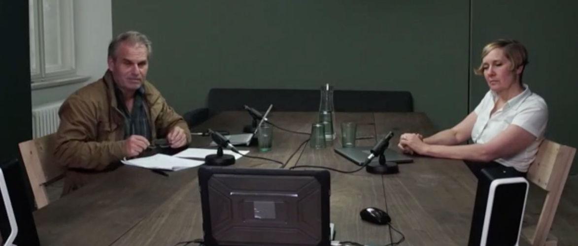 Corona-Untersuchungsausschuss – Teil 54 oder 22.3   Von Jochen Mitschka