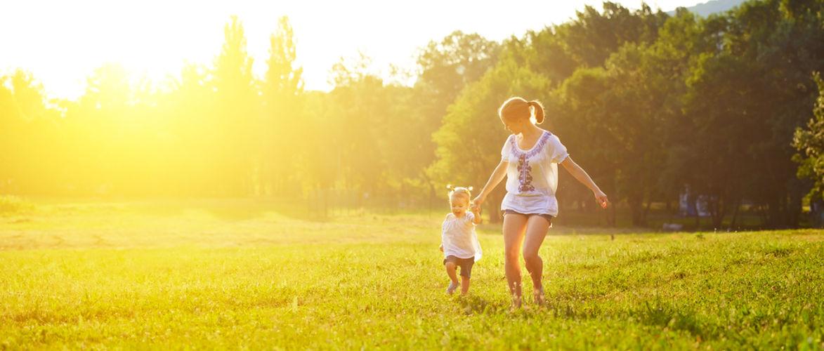Das Erbe der Mütter | Von Kerstin Chavent