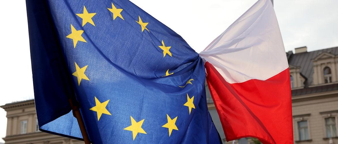 Noch ist Polen nicht verloren! | Von Willy Wimmer
