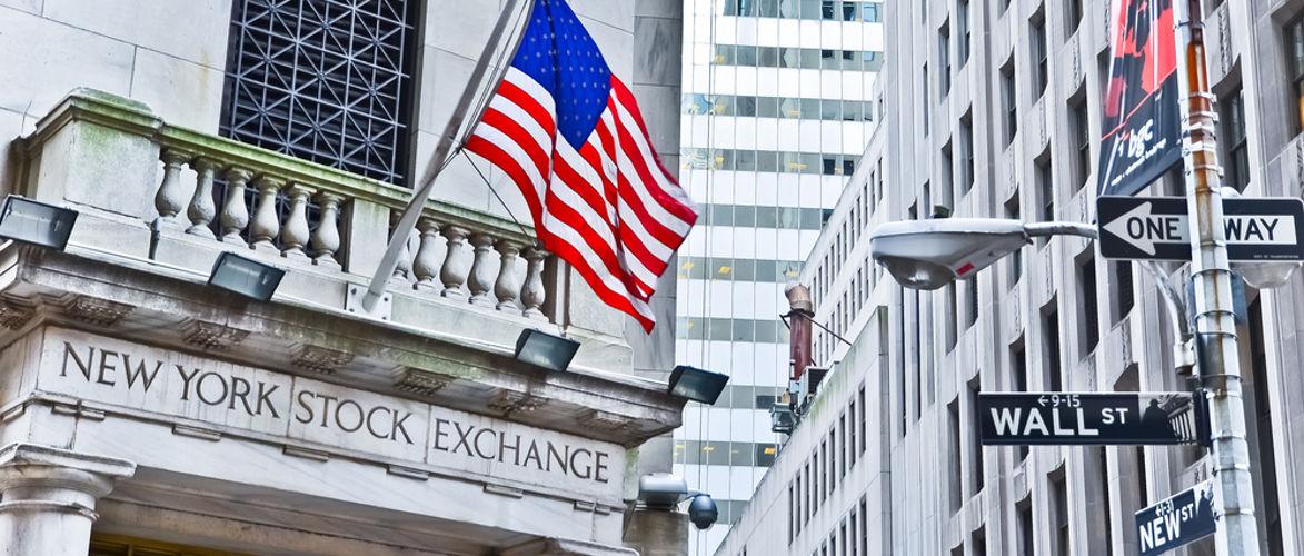 Die Wall Street greift nach der Kontrolle über unsere gesamte Umwelt | Von Norbert Häring