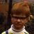 Profilbild von Weckruf 21