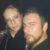 Profilbild von Miriam Grabow&Oskar Gimpel