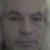 Profilbild von Michael Longerich