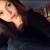 Profilbild von Sassi