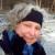 Profilbild von Brigitte Schneider