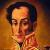 Profilbild von Simon Bolivar
